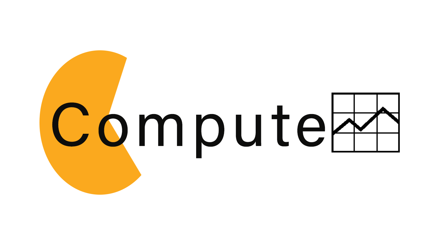 Compute IT Solutions